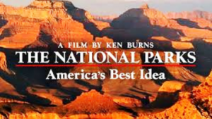 02 burns national parks