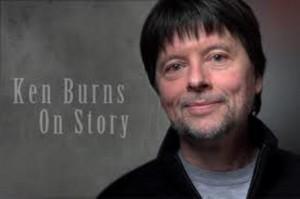 02 burns story