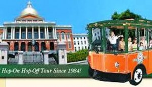 09 trolley 2