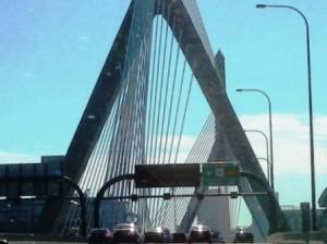 19 bridge