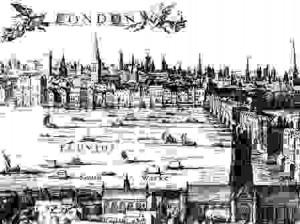21 london