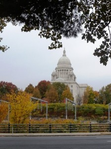 21 state house