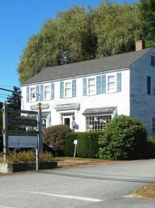 28 kenne house