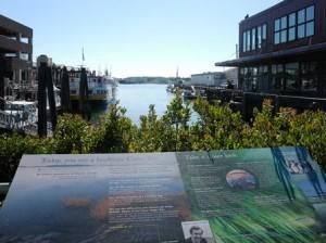 28 portland bay