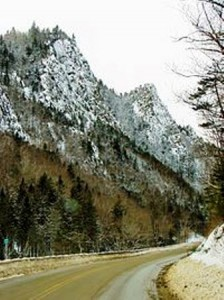 30 dixville notch