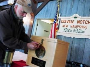 30 dixville voting 4