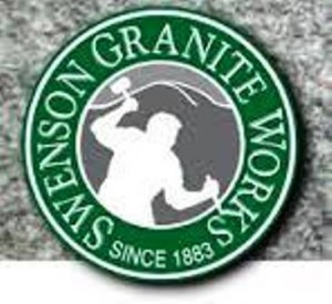 30 granite logo