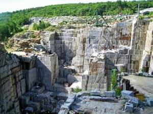 30 granite quarry 2