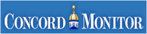 30 monitor logo
