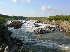 30 river falls