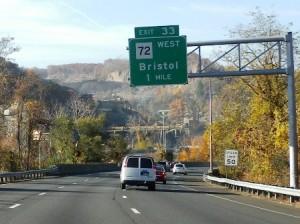 05 exit 33