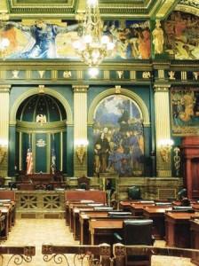 09 senate b 001