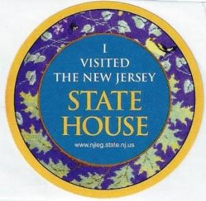 16 NJ visit 001