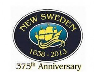 20 new sweden logo