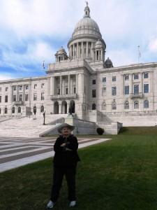 26 Linda Capitol Providence