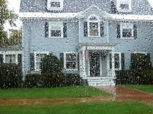 26 rain