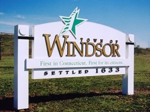 27 windsor sign