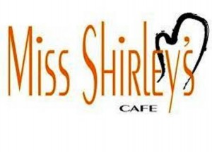 01 miss shirleys sign