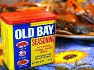 01 old bay