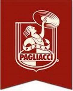 06 pizza logo