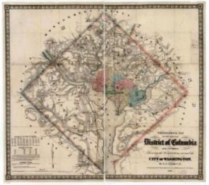 07 district 1790