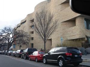 07 museum
