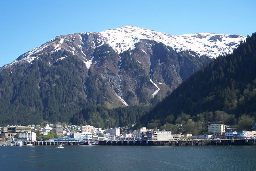 00 juneau mountain