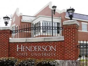 08 09 HSU corner of campus across 10th St