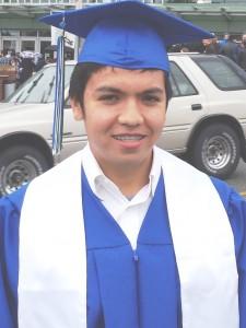 21 Andrew Graduation A