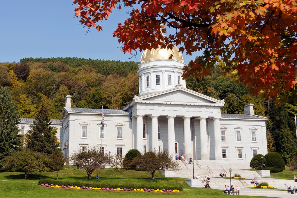 00 montpelier capitol leaves