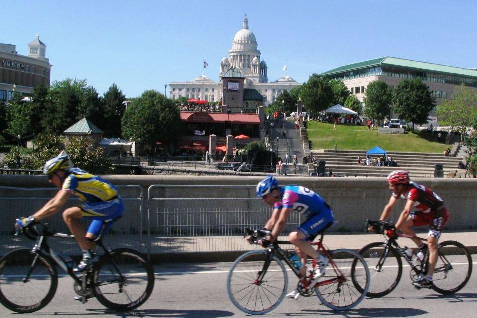 00 providence capitol bikes