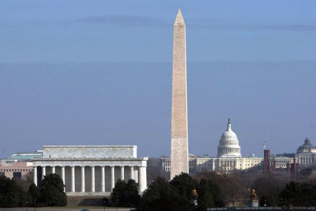 00 washington capitol monuments