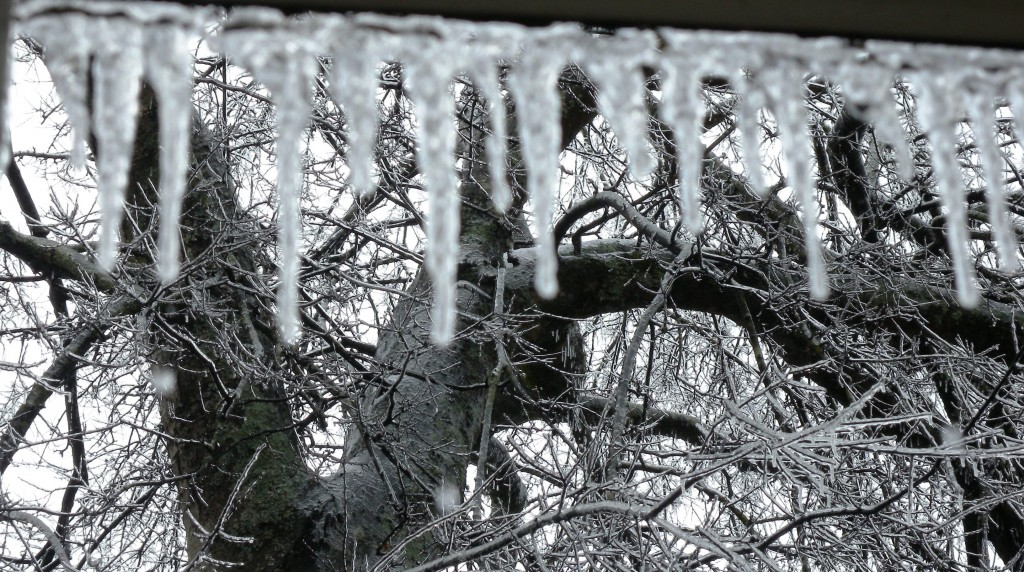 04 icicles