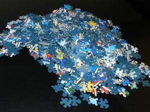 00.27.Puzzle Pieces