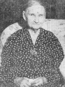 30.Molly.Grandma Burton