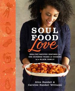 cover-soul-food-love