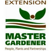 ext-logo-mg