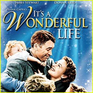 2016.12. Wonderful Life