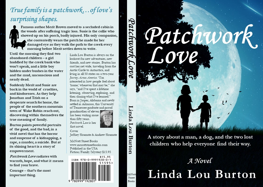 PatchworkLoveCover.09.03.front