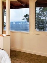 15.crater view room