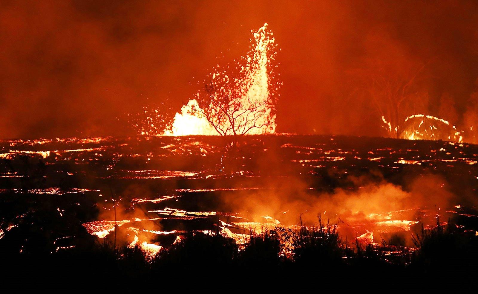 15.eruption 2