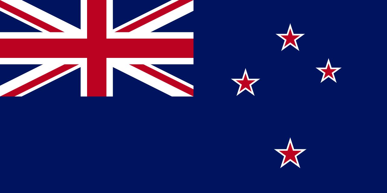22a.flag of nz