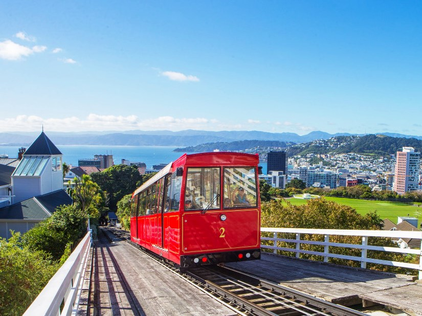 22b.cable car