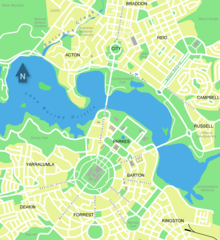 29.map canberra