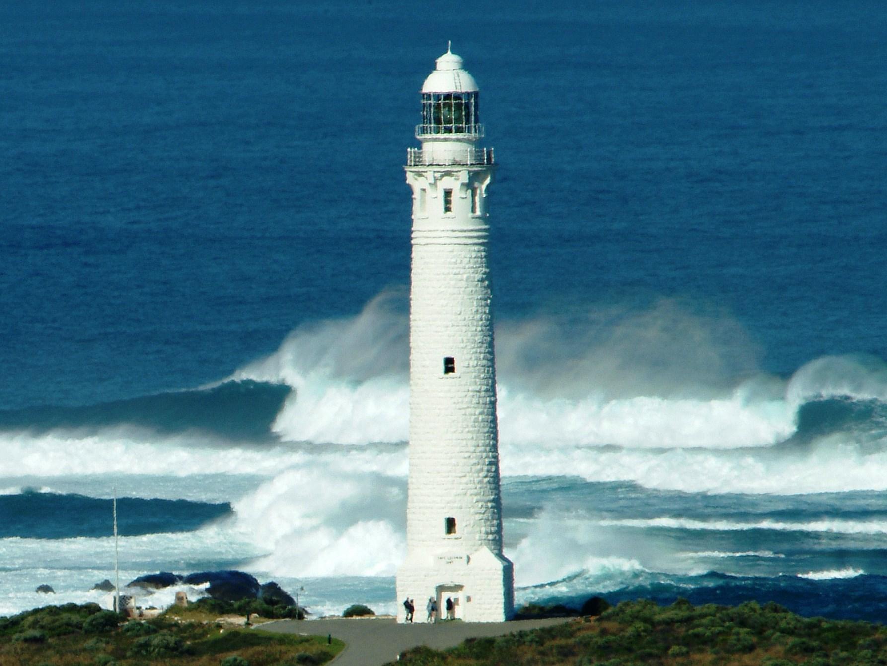 31.cape leewin lighthouse 2