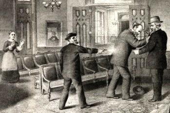 Garfield-James-A-illustration-of-assassination-Library-of-Congress-02118u-600x363.c