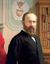 Pres-portrait-James-A-Garfield.c