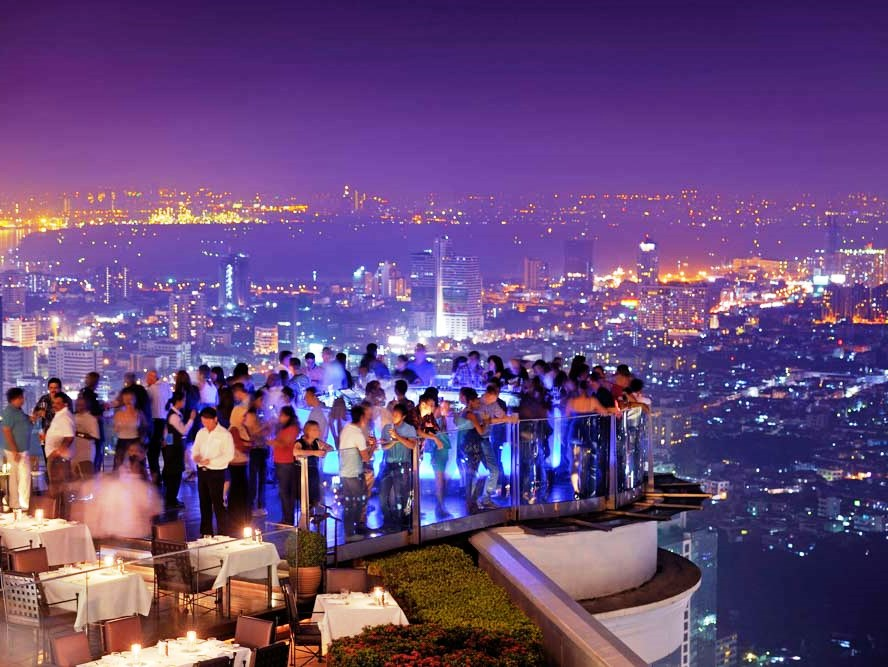 04.roof lounge up