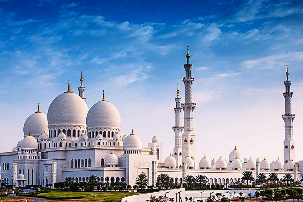 05.grand mosque wide