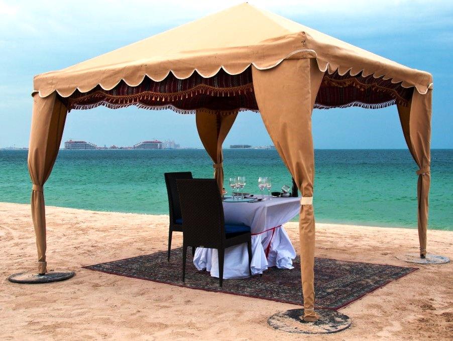 06.ad2 beach tent